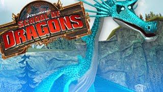 getlinkyoutube.com-School of Dragons: Dragons 101 - The Tide Glider