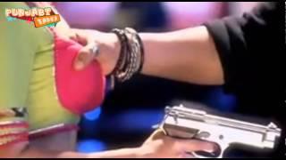 LEAKED : Minissha Lamba HOT & SEXY Scene With Arshad Warsi   Zila Ghaziabad