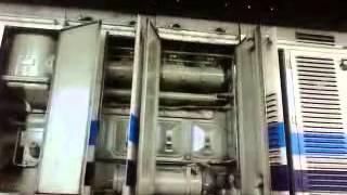 getlinkyoutube.com-Starting Engine CC 204