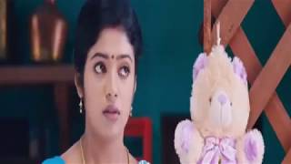 Tamil | New | M | Propose Friend Wife | Part 4 HD