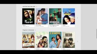 getlinkyoutube.com-Unblock Hotstar outside India and bypass geoblocked access