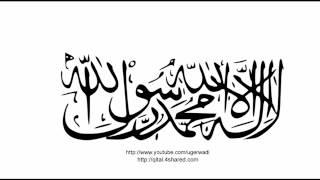 Ya shahadat payenge   Urdu Taranay   Ugerwadi