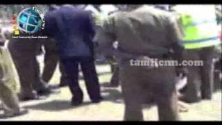 getlinkyoutube.com-The young man's murder