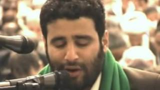 getlinkyoutube.com-Dua Nudba Sayed Mehdi Mirdamad دعاء الندبة مهدي ميرداماد
