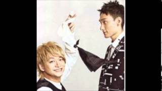 getlinkyoutube.com-草なぎ剛 香取慎吾 ラジオ SMAP POWER SPLASH 11月17日放送