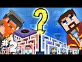 Minecraft - Guess Who #2 - A GameCube Is Not A Man