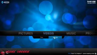 getlinkyoutube.com-I4ATV IPTV V5 RELEASED