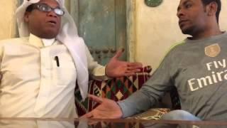 الاتفاق مع نقط له ههههههههه