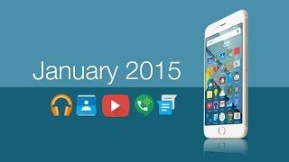 getlinkyoutube.com-Top 10 NEW Cydia Tweaks for iOS 8 to iOS 8.1.2 - January and February 2015 (iPhone/iPod/iPad)