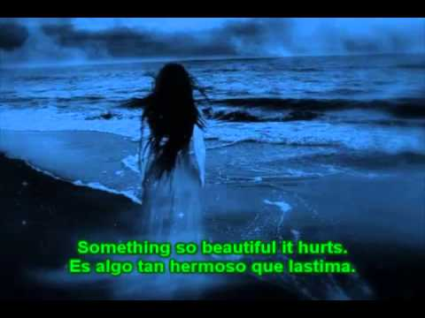 Nightwish Ocean Soul English Lyrics + Subtitulado 360p