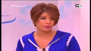getlinkyoutube.com-Samira haddouchi