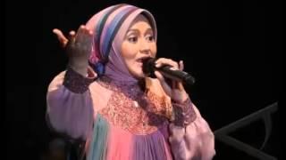 getlinkyoutube.com-Novia Kolopaking feat Emha Ainun Nadjib   Semau Maumu