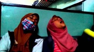 getlinkyoutube.com-Video orang ngantuk cakep cakep