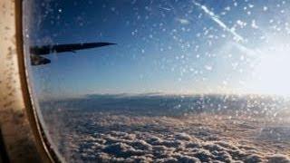 getlinkyoutube.com-Bored Pilots Fly 150 Miles Off Course