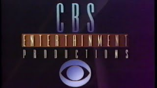 getlinkyoutube.com-Bill Melendez Productions (1993) – Broadway Video (1993) – CBS Entertainment Productions (1993)