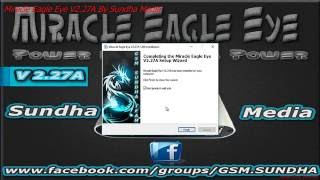 getlinkyoutube.com-miracle eagle eye crack 100% free
