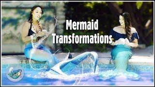 Life as a Mermaid ▷ Season 3 | Episode 5 -