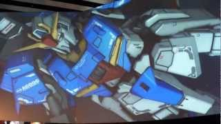 getlinkyoutube.com-Zガンダムムービー