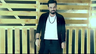 getlinkyoutube.com-احمد جواد - الحبك ما خسر / Offical Video