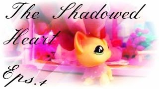 "LPS: The Shadowed Heart (Eps.4) ""Hope for the Truth"""