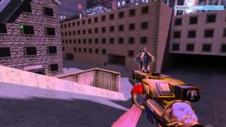 getlinkyoutube.com-Janus Thunderbolt (JanusXThunderbolt) cs bte game play