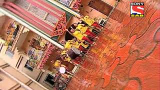 getlinkyoutube.com-Taarak Mehta Ka Ooltah Chashmah - Episode 437