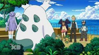 getlinkyoutube.com-Pokémon Negro  (LEE LA DESCRIPCIÓN)