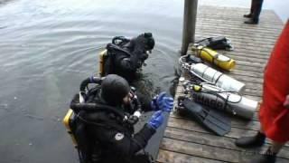 getlinkyoutube.com-Rebreather Diver Course.