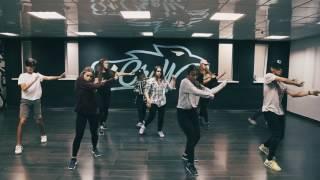 getlinkyoutube.com-Tory Lanez  - NAME    Choreography by Dasha Maltseva  