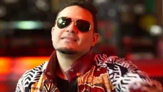 getlinkyoutube.com-TVICE - DANDI Video Kanaval 2016!