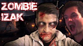 getlinkyoutube.com-POROBIENI! Znęcam się nad youtuberami w Dying Light!