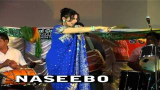 getlinkyoutube.com-Naseebo Lal in Bradford 1
