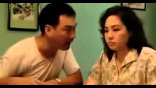 getlinkyoutube.com-china stoty speake khmer