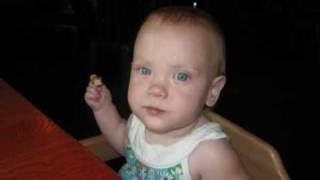 getlinkyoutube.com-the story of audrina claire hepburn