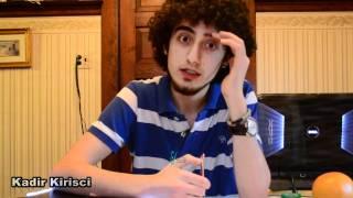 getlinkyoutube.com-Inanilmaz Evlilik Teklifi (Cevap)