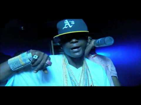 Lil Boosie Ft. Foxx & Mouse - Loose As A Goose (Official Video)