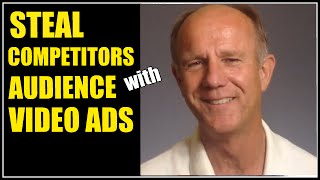 getlinkyoutube.com-How To Use YouTube Ads To Steal Your Competitors Audience - Tutorial