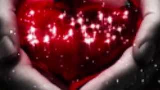 getlinkyoutube.com-Music von YAKURO  -  MY DREAM