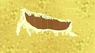 getlinkyoutube.com-The Yellow Wallpaper - Charlotte Perkins Gilman