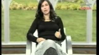 getlinkyoutube.com-Olfa Youssef الجنس بين الإسلام و المسيحية