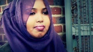 getlinkyoutube.com-Beri - Xiligaan - Meeshaan Somali short film 2013