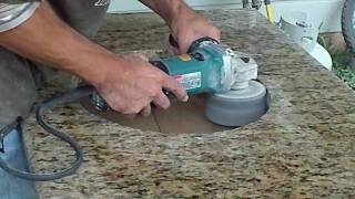 getlinkyoutube.com-How To: Bathroom Remodeling 19