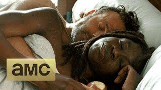 getlinkyoutube.com-Sneak Peek: Episode 615: The Walking Dead:East