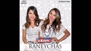getlinkyoutube.com-Raneychas - CD 2016