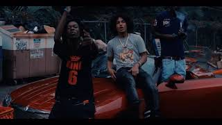 """Foolio & Project Youngin """"Florida Boy"""" Takeoff Shot by : Jizzle Films"""
