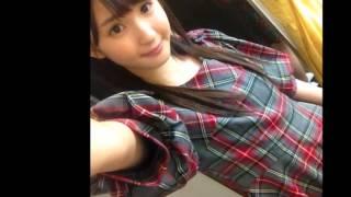 getlinkyoutube.com-乃木坂46 井上小百合 OPV