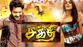 getlinkyoutube.com-Tamil Full Movie 2015 New Releases | Om Shakthi | Telugu Dubbed Tamil Movies 2015