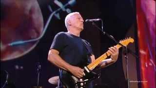 "getlinkyoutube.com-Pink Floyd - "" Money "" Roger Waters / David Gilmour"
