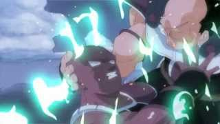 getlinkyoutube.com-Dragon Ball Absalon Capitulo 2 español latino