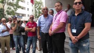 getlinkyoutube.com-Intervention de Mongi Ben Mbarek